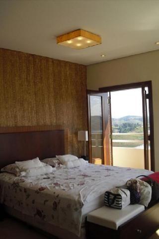 Casa à venda com 5 dormitórios em Recanto dos passaros, Igarata cod:V97295 - Foto 14