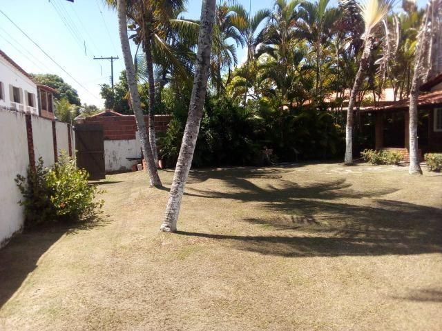 Aluguel, Temporada, Casa, Ilha, Itaparica, Vera Cruz, Conceição - Foto 16