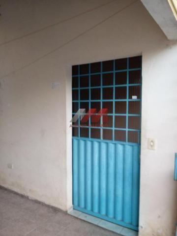 Conjunto kitinetes - parque do buriti - Foto 2
