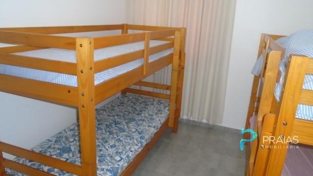 Apartamento à venda com 2 dormitórios em Enseada, Guarujá cod:76079 - Foto 12