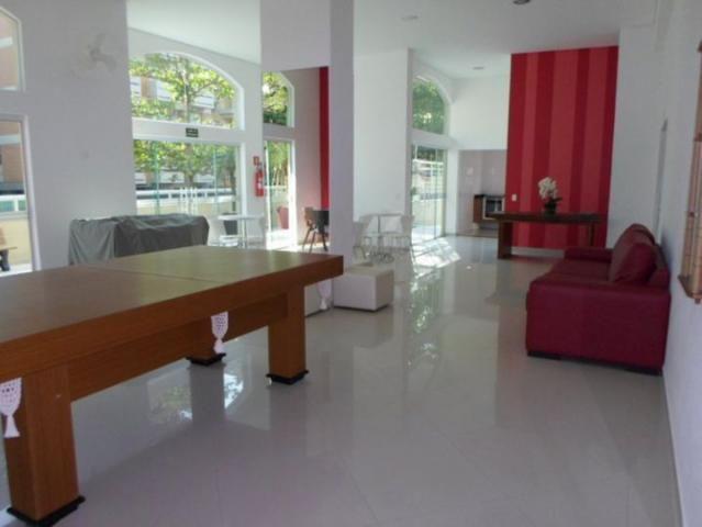 Apartamento à venda com 2 dormitórios em Enseada, Guarujá cod:72641 - Foto 20