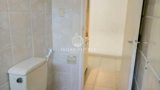 Oportunidade! Apto 3/4 - 76 m² - Cabula (B42) - Foto 9