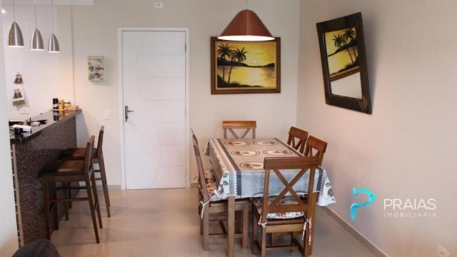 Apartamento à venda com 2 dormitórios em Enseada, Guarujá cod:72641 - Foto 7
