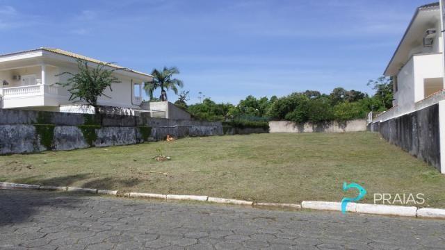 Terreno à venda com 0 dormitórios em Jardim acapulco, Guarujá cod:74714 - Foto 4