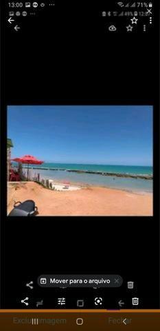 Casa praia - Foto 8