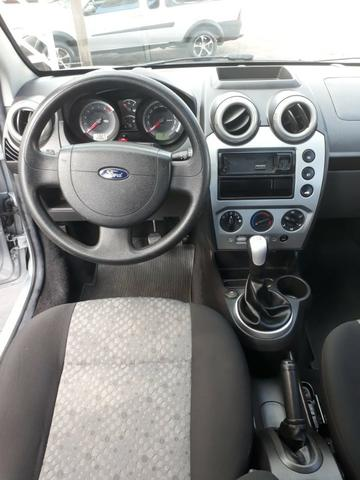 Ford fiesta 2013 - Foto 6
