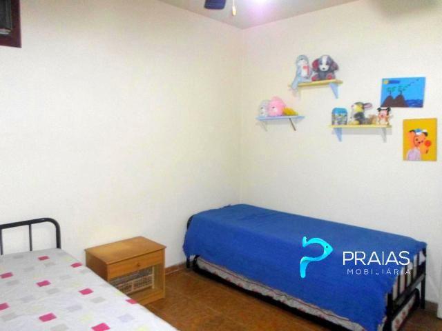 Apartamento à venda com 2 dormitórios em Enseada, Guarujá cod:76428 - Foto 10