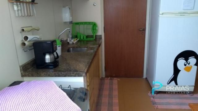 Apartamento à venda com 3 dormitórios em Enseada, Guarujá cod:76282 - Foto 6