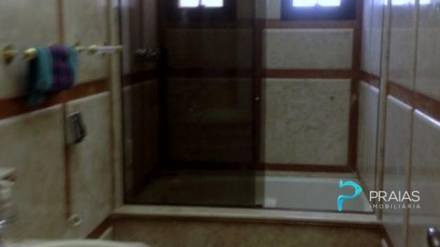 Apartamento à venda com 3 dormitórios em Enseada, Guarujá cod:69085 - Foto 10
