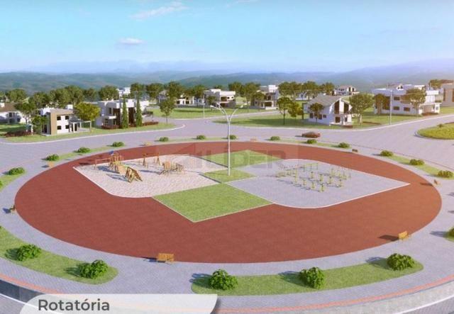 Loteamento Soma Alta Vista - Colatina - ES - Foto 6