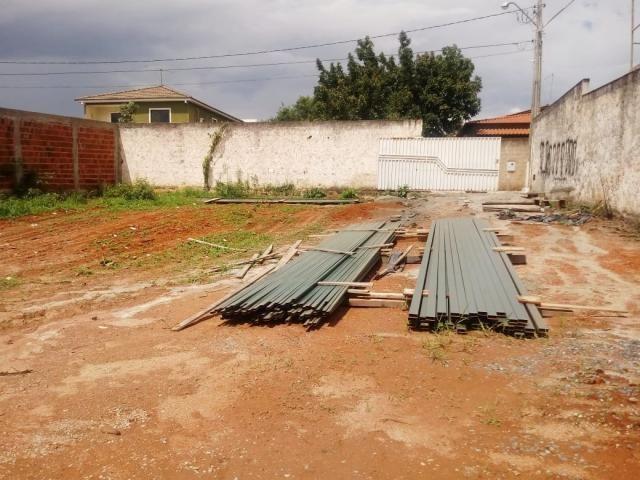 Excelente oportunidade de lote plano no Guarápark com 800m² em condomínio fechado. - Foto 5