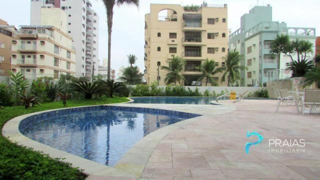 Apartamento à venda com 3 dormitórios em Enseada, Guarujá cod:62051 - Foto 19