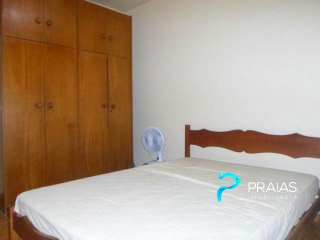 Apartamento à venda com 2 dormitórios em Enseada, Guarujá cod:76428 - Foto 4