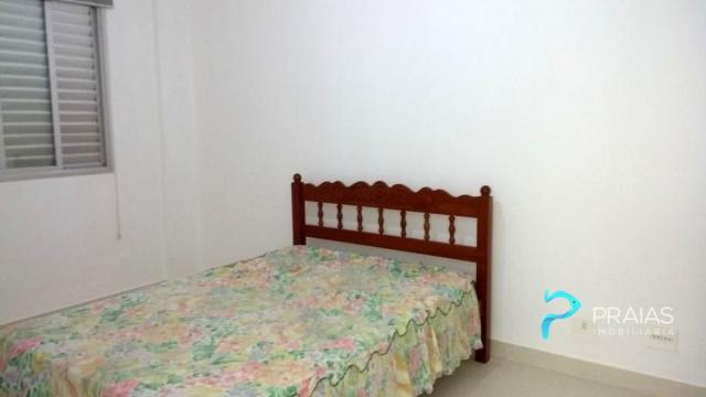 Apartamento à venda com 2 dormitórios em Enseada, Guarujá cod:61621 - Foto 5