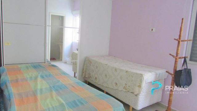 Apartamento à venda com 2 dormitórios em Asturias, Guarujá cod:76124 - Foto 5