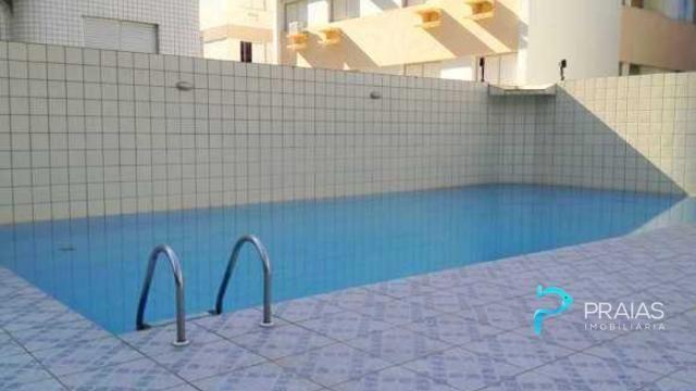 Apartamento à venda com 2 dormitórios em Enseada, Guarujá cod:51857 - Foto 17