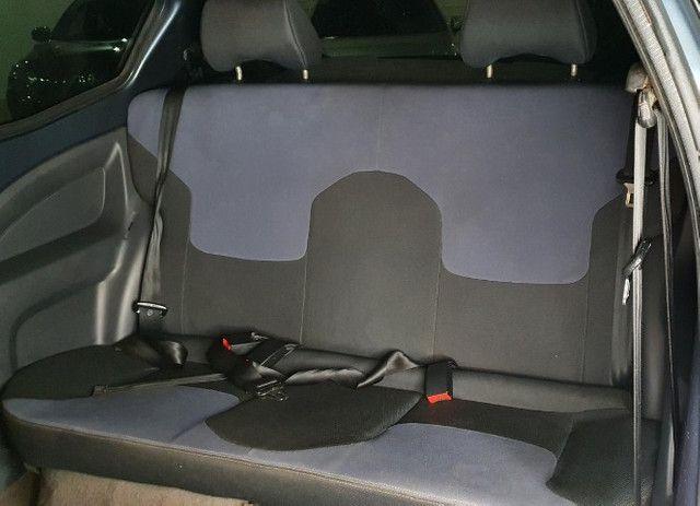 Ford KA Completo - Foto 10