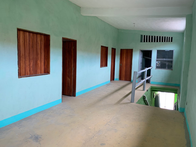 Aluga-se sala comercial - Trancoso - Foto 2