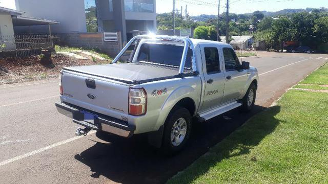 FORD - RANGER LIMITED 4x4  - Foto 13