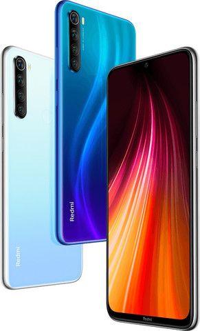 Xiaomi note 8 64GB - Foto 2