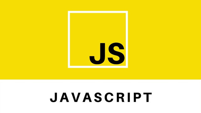 JavaScript - O guia definitivo - Foto 2