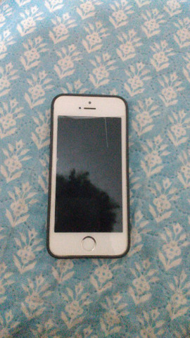 Vendo iPhone 5s - Foto 4