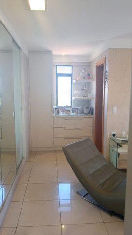 Alugo Apartamento auto padrão no Nova Betânia - Foto 10