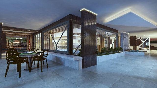 Edifício Grand Fortune - Ponta Verde - Foto 12