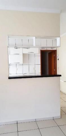 Casa de 3 quartos para venda, 158m2 - Foto 11