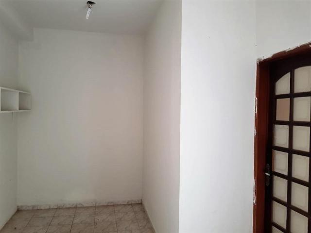 Casa de 3 quartos para venda, 184m2 - Foto 7