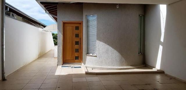 Casa de 3 quartos para venda, 158m2