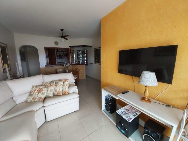Apartamento à venda com 3 dormitórios em Riviera, Bertioga cod:137157 - Foto 3