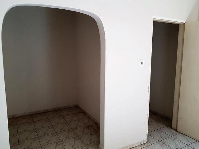 Casa de 3 quartos para venda, 184m2 - Foto 9