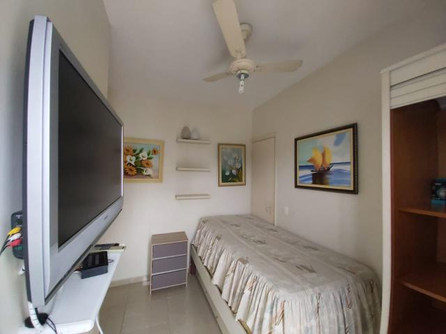 Apartamento à venda com 3 dormitórios em Riviera, Bertioga cod:137157 - Foto 15