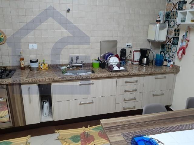 Casa à venda com 2 dormitórios em Demarchi, São bernardo do campo cod:5660 - Foto 7