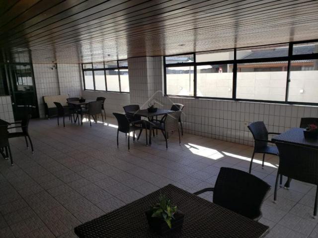 Apartamento à venda com 4 dormitórios em Cabo branco, Joao pessoa cod:V101 - Foto 6