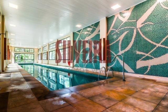 Apartamento para alugar com 1 dormitórios em Petropolis, Porto alegre cod:8469 - Foto 11