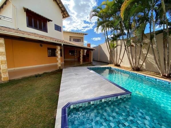 Apartamento à venda com 5 dormitórios em Goiânia 2, Goiânia cod:M25SB0742 - Foto 15