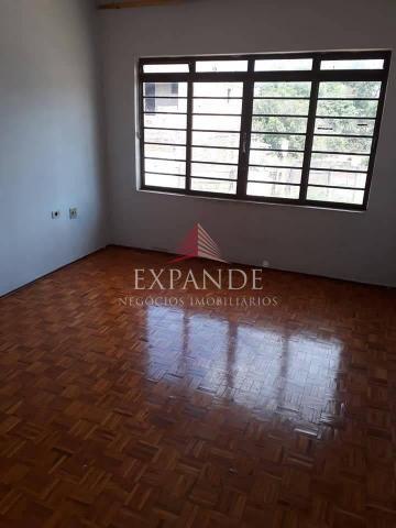 Casa de 3 quartos para venda, 120m2 - Foto 7