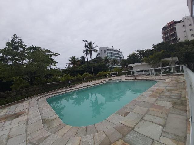 Apartamento à venda com 3 dormitórios em Riviera, Bertioga cod:137157 - Foto 20