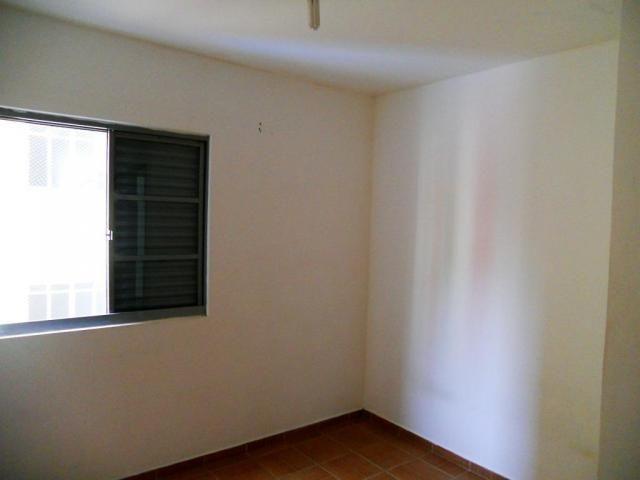 Apartamento de 3 quartos para venda, 70m2 - Foto 6