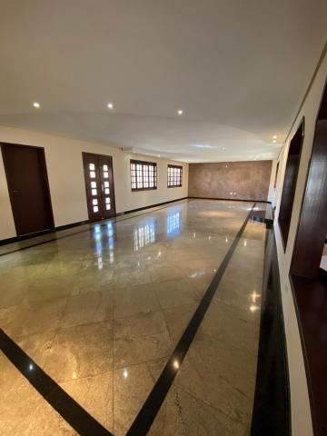 Apartamento à venda com 5 dormitórios em Goiânia 2, Goiânia cod:M25SB0742 - Foto 17