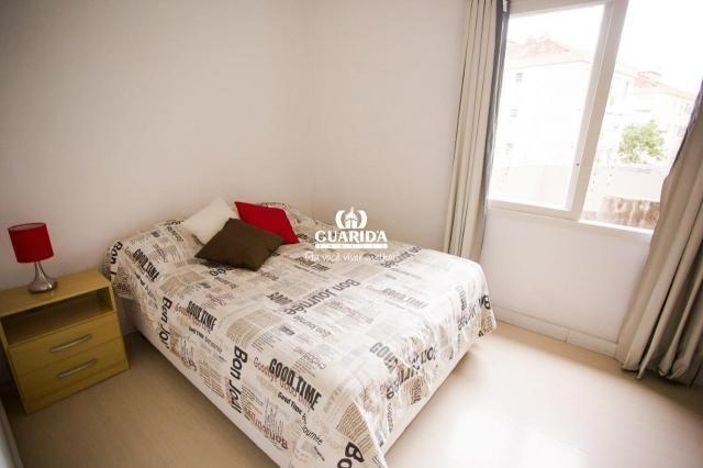 Apartamento para aluguel, 1 quarto, CRISTO REDENTOR - Porto Alegre/RS - Foto 9