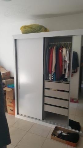 Apartamento à venda com 3 dormitórios em Mongagua, Mongaguá cod:22515 - Foto 13