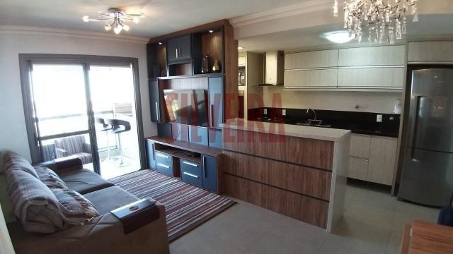 Apartamento para alugar com 1 dormitórios em Petropolis, Porto alegre cod:8469 - Foto 3