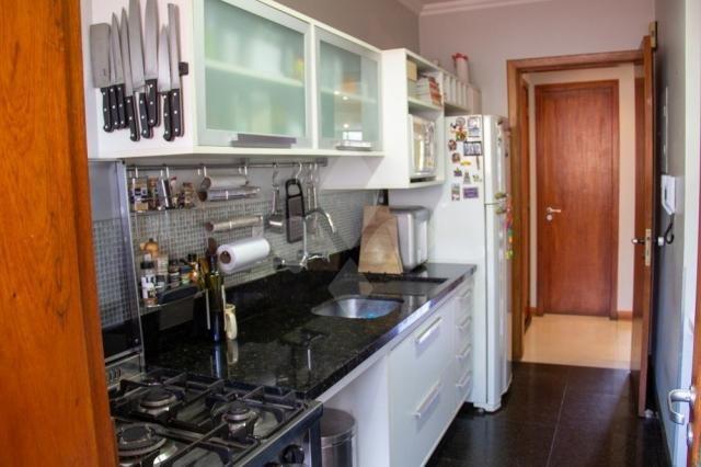 Apartamento à venda com 3 dormitórios em Jardim lindóia, Porto alegre cod:8548 - Foto 11
