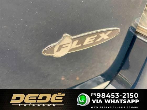 FIAT PALIO 2006/2007 1.4 MPI ELX 8V FLEX 4P MANUAL - Foto 9