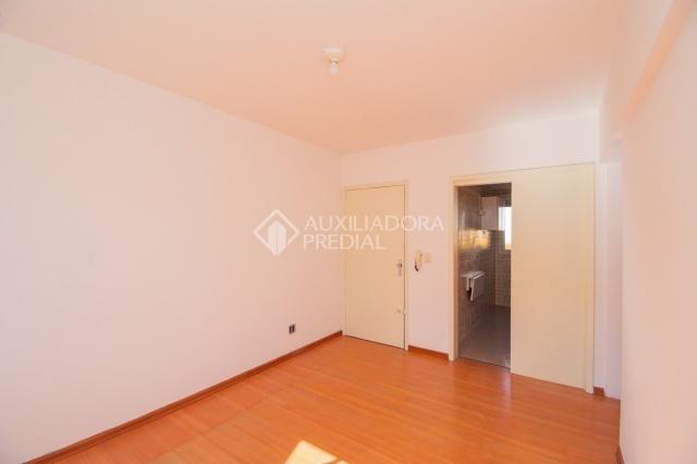 Apartamento para alugar com 2 dormitórios em Petrópolis, Porto alegre cod:326078 - Foto 3
