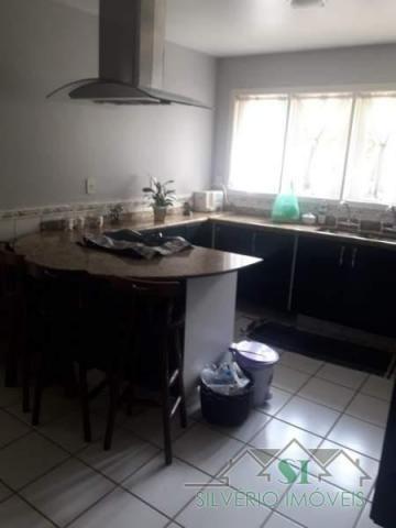 Casa de condomínio à venda com 5 dormitórios em Itaipava, Petrópolis cod:2409 - Foto 18