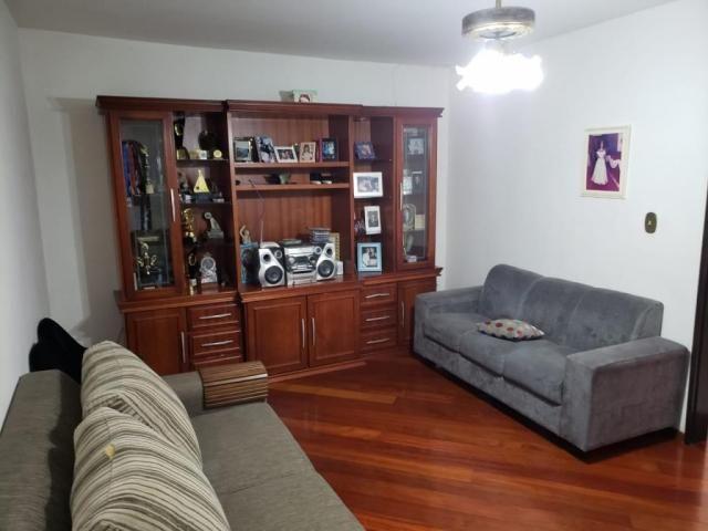 Casa à venda com 5 dormitórios em Iririú, Joinville cod:V10228 - Foto 3